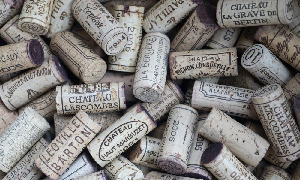 corks_02